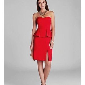 BCBG Penelope Dress